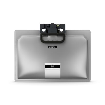 epson-tinta-original-negro-wf-m52m57-ink-cartridge-xxl-t9661