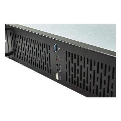 caja-rack-19-2u-unyka-2129-greyblack-usb-30