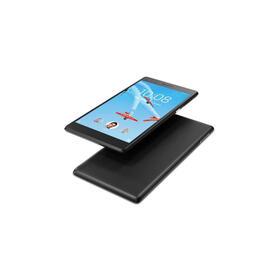 tablet-lenovo-tab-7-tb-7504f-tab-2gb-16gb-7