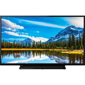 televisor-toshiba-40l2863dg-1016-cm-40-1920-x-1080-pixeles-led-smart-tv-wifi-negro