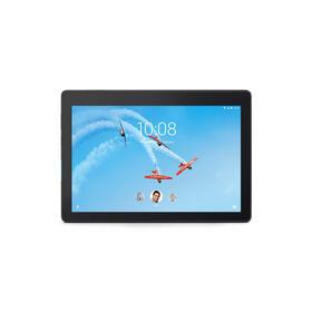 tablet-lenovo-tab-e10-tb-x104f-1gb-16gb-101