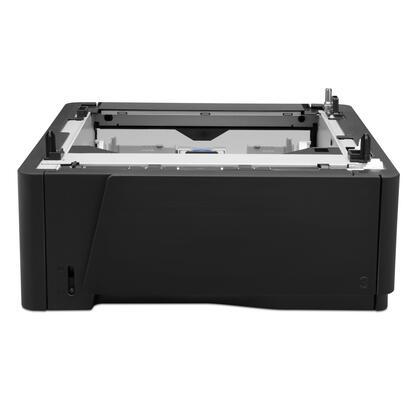 bandeja-hp-para-impresora-laserjet-pro-m401-500-hojas-a4