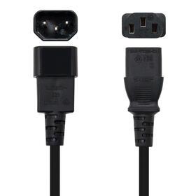 nanocable-cable-alim-cpu-c13h-c14m-30-m