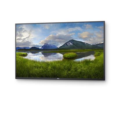 monitor-serie-c-55-4k-c5519q-1397cm-negro