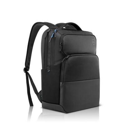 dell-mochila-premier-dell-pro-backpack-17-po1720p-fits-most-laptops-up-to-17