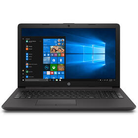 portatil-hp-255-g7-6mr14ea-gris-a4-91254gb1tb156-hdw10-6mr14ea