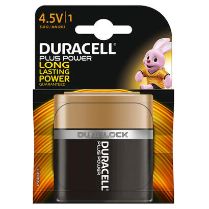 duracell-plus-power-pila-alcalina-45v-mn1203-blister1