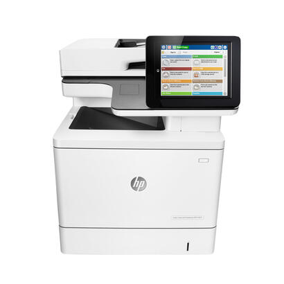 hp-laserjet-enterprise-mfp-m577dn-impresora-multifuncion-color-laser-legal-216-x-356-mm-originala4legal-materialhasta-38-ppm-cop