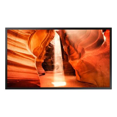 samsung-monitor-smart-55-led-full-hd-semi-exterior-negro-lh55omnslgben-samsung-om55n-1397-cm-55-led-1920-x-1080-pixeles-4000-cd-
