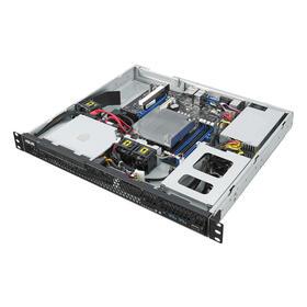 bb-server-asus-rs100-e10-pi2-asus-rs100-e10-pi2-intel-c242-lga-1151-zocalo-h4-intel-xeon-ddr4-sdram-64-gb-64-gb
