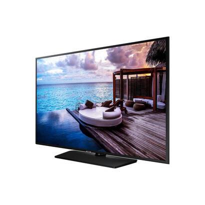 samsung-televisor-para-hotel-65-4k-ultra-hd-smart-tv-wiffi-negro-hg65ej690ubxen-samsung-hj690u-1651-cm-65-3840-x-2160-pixeles-le