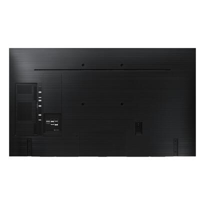 samsung-television-plana-de-senalizacion-digital-49-4k-ultra-hd-negro-lh49qbnebgcen-samsung-lh49qbnebgcen-1245-cm-49-3840-x-2160