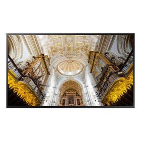samsung-television-plana-de-senalizacion-digital-75-4k-ultra-hd-negro-lh75qmnebgcen-samsung-lh75qmnebgc-1905-cm-75-3840-x-2160-p