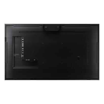 samsung-television-plana-de-senalizacion-digital-43-led-full-hd-negro-lh43pmfxtbcen-samsung-lh43pmfxtbc-1092-cm-43-led-1920-x-10