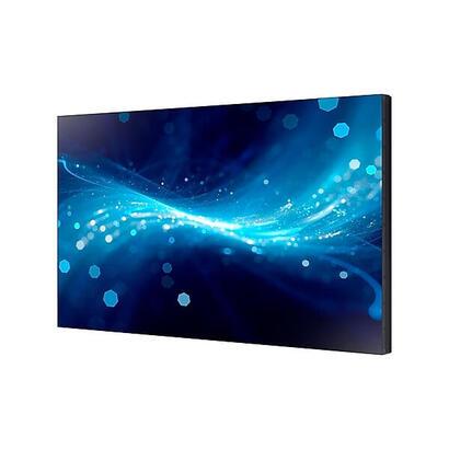 samsung-pantalla-plana-de-senalizacion-digital-46-led-full-hd-negro-lh46uhnhlbben-samsung-uh46n-e-1168-cm-46-led-1920-x-1080-pix