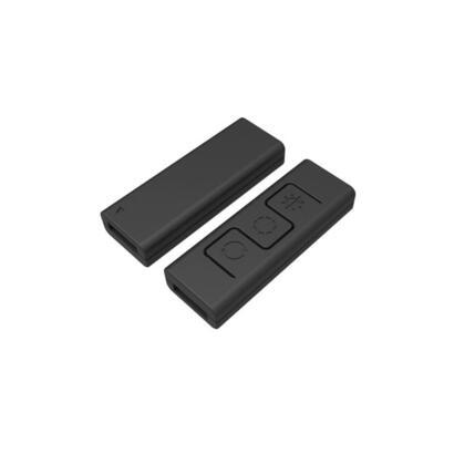 cooler-master-rgb-controller-c10l-wired-cooler-master-c10l-cooling-fan-led-controller-negro-de-plastico-12-v-2-a-16-mm