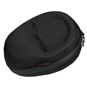 kingston-hyperx-cloud-funda-headset-carrying-case-bolsa-de-transporte-para-auriculares-cloud-para-cloudhjk-cloud-alpha-cloudx-y-
