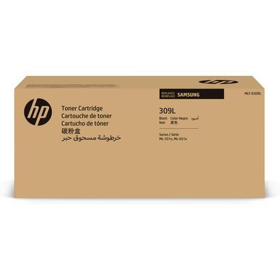 hp-sv096a-30000paginas-negro-toner-y-cartucho-laser-hp-sv096a-30000-paginas-negro-1-piezas