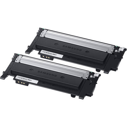 hp-samsung-clt-p404b-2-pack-black-toner-cartridges-samsung-clt-p404b-2-pack-black-toner-cartridges