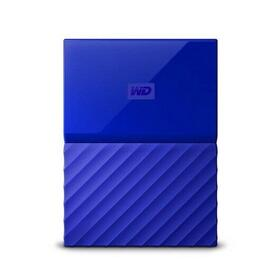 hd-externo-western-digital-251-1tb-usb3-my-passport-worldwide-software-wd-backup-azul