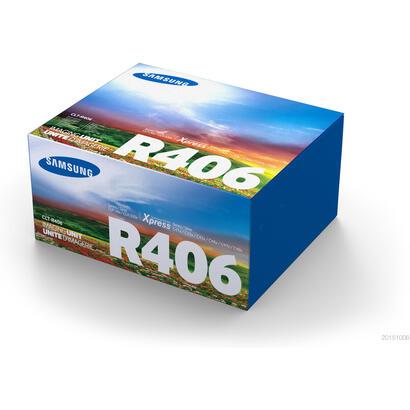 tambor-de-imagen-samsung-clt-r406-16000-paginas-compatible-segun-especificaciones-su403a