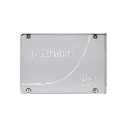 intel-ssd-dc-p4510-series-40tb-25in-u2-pcie-31-x4-3d2-tlc-single-intel-ssd-dc-p4510-4000-gb-25-pci-express-3000-mbs