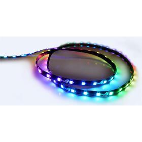 luces-led-asus-rog-addressable-led-strip-30cm-asus-rog-addressable-led-strip-15-lamparas-led-interior-negro-multi-ambiente