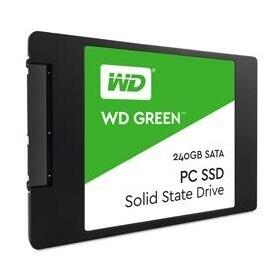 ssd-western-digital-240gb-25-wd-green-sata