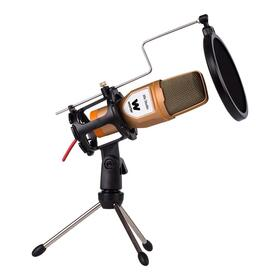 woxter-microfono-condensador-mic-studio-dorado-we26-020