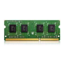 qnap-accesorio-2gb-ddr3l-ram-1600-mhz-so-dimm-ram-2gdr3lk0-qnap-2gb-ddr3l-1600mhz-so-dimm-2-gb-1-x-2-gb-ddr3l-1600-mhz