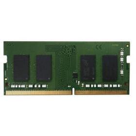qnap-accesorio-8gb-ddr4-ram-2400-mhz-so-dimm-ram-8gdr4k1-qnap-ram-8gdr4k1-so-2400-8-gb-1-x-8-gb-ddr4-2400-mhz-260-pin-so-dimm