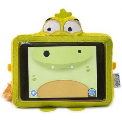 funda-protectora-universal-wise-pet-rocky-para-tablets-de-7-811177-203cm-correas-para-colgar-en-el-coche