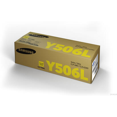 toner-hp-samsung-clp-680nd-clx-6260-series-amarillo-alta-capacidad-su515a-samsung-clt-y506l-high-yield-yellow-toner-cartridge