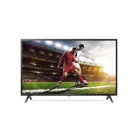 tv-pro-lg-lcd-60-60uu640caeu-lg-60uu640c-1524-cm-60-led-3840-x-2160-pixeles-350-cd-m-4k-ultra-hd-88-ms
