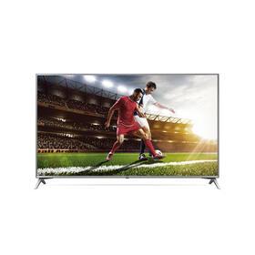 tv-pro-lg-lcd-70-70uu640caeu-lg-70uu640c-1778-cm-70-led-3840-x-2160-pixeles-400-cd-m-4k-ultra-hd-8-ms
