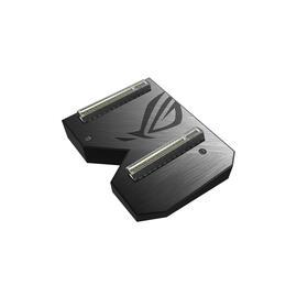 cable-sli-asus-rog-nvlink-4-rtx-2080-negro-90yv0c50-m0na00