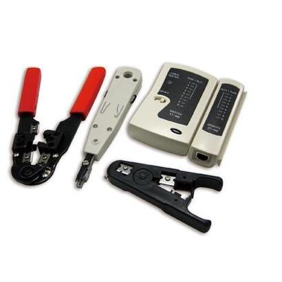 logilink-kit-de-herramientas-crimpadora-tester-pelacables-herramienta-de-insercion-wz0012