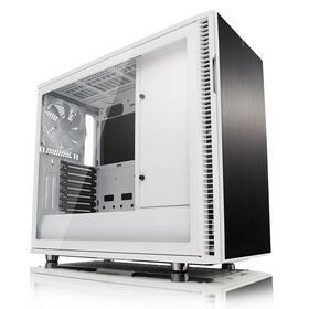 fractal-caja-define-r6-white-usb-c-ventana-cristal-templado-atx-fractal-design-define-r6-usb-ctg-escritorio-pc-aluminio-acero-vi