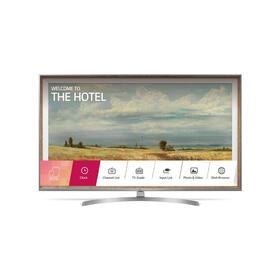 tv-pro-d-led-lg-65-65uu761haeu-uhd-lg-65uu761h-1245-cm-49-4k-ultra-hd-3840-x-2160-pixeles-14001-led-169