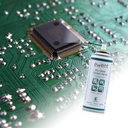 ewent-dry-clean-contact-spray-pulverizador-para-la-limpieza-en-seco-de-contactos-electricos