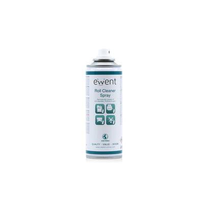 ewent-roll-cleaner-spray-ewent-ew5617