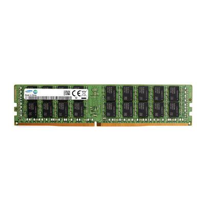 memoria-samsung-ecc-registered-rdimm-12v-16gb-ddr4-pc2666-samsung-m393a2k40cb2-ctd-16-gb-1-x-16-gb-ddr4-2666-mhz-288-pin-dimm-ne