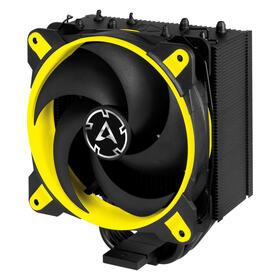 arctic-ventilador-cpu-freezer-34-esports-amarillo-arctic-freezer-34-esports-procesador-enfriador-lga-1150-zocalo-h3-lga-1151-zoc