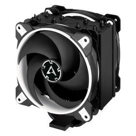 arctic-ventilador-cpu-freezer-34-esports-duo-blanco-procesador-enfriador-lga-1150-zocalo-h3-lga-1151-zocalo-h4-lga-1155-socket-h