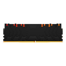 memoria-kingston-ddr4-8gb-8gb-cl15-3000mhzhyperx-predator-rgb-135v