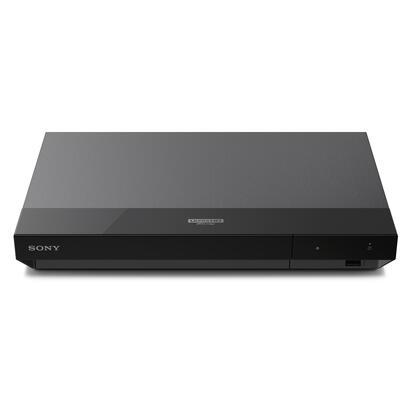sony-ubp-x7003d-reproductor-de-discos-blu-rayupscalingethernet-wi-finegro