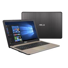 portatil-asus-k540ub-gq065t-i3-6006u-8gb-1tb-windows-10