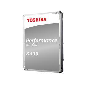 toshiba-x300-hdd-10tb-interno-35-sata-6gbs7200-rpm-bfer-256-mb