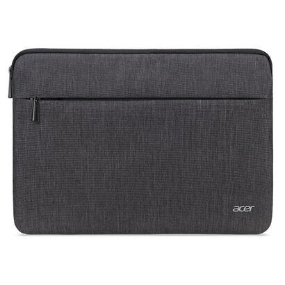 acer-protective-sleeve-dual-tone-dark-gray-with-front-pocket-for-14