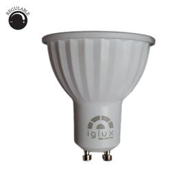 iglux-bombilla-regulable-dicroica-xdim-07120-c-7w-gu10-3000k-angulo-120-550-lumenes-ip